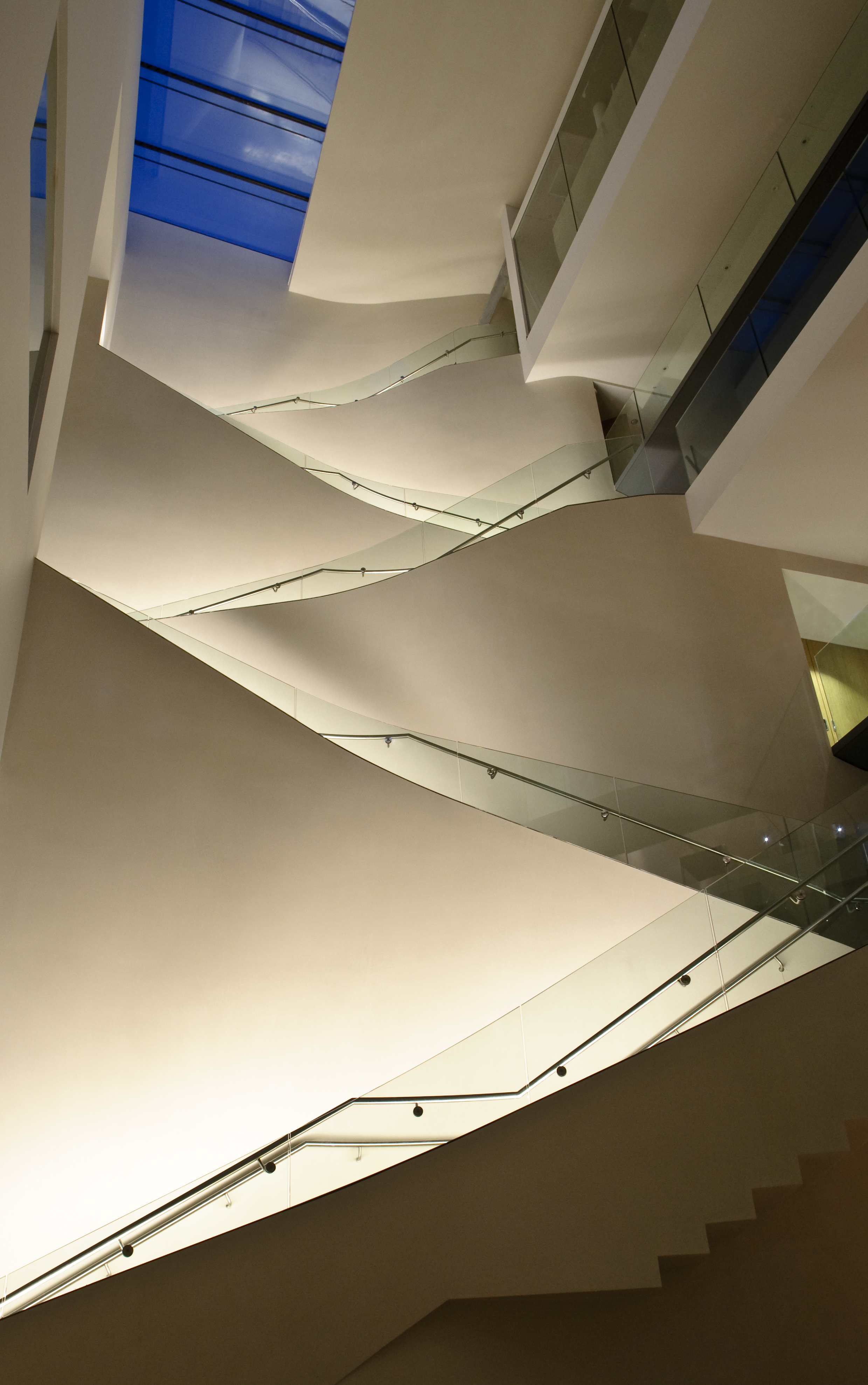 _Atrium view Andy Matthews Rick Mather Architects.jpg