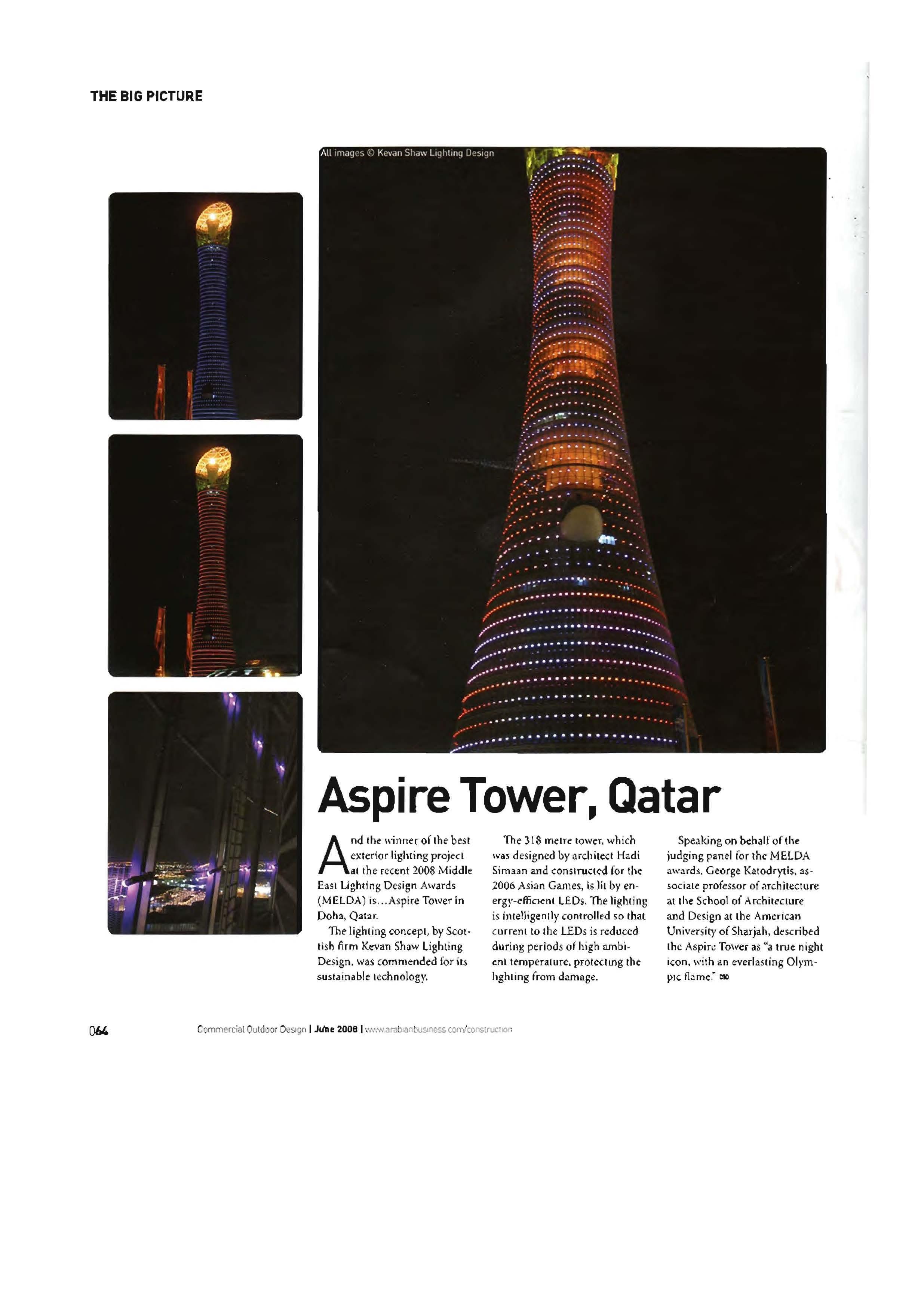 2008_Aspire_Tower