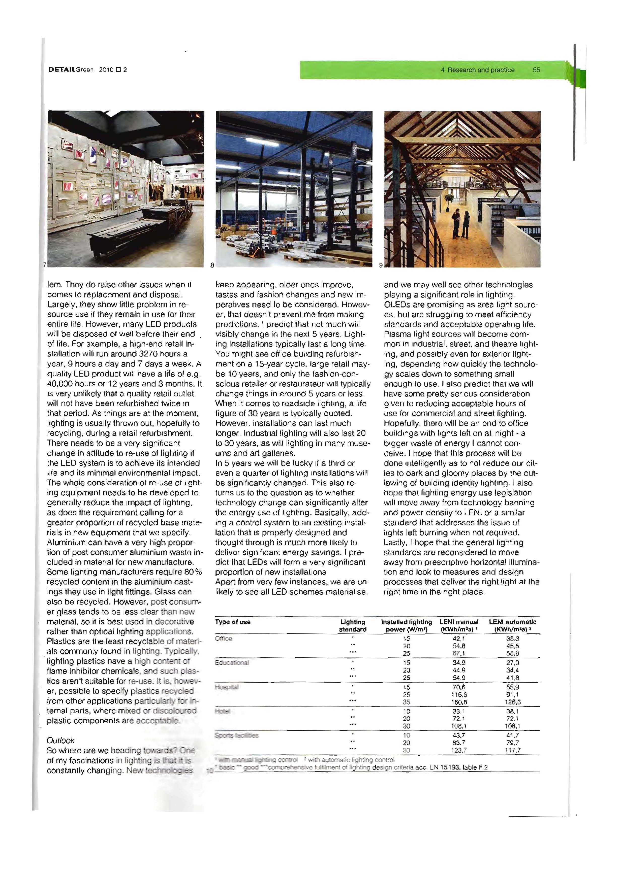 2010_Sustainable_Lighting_Page_4