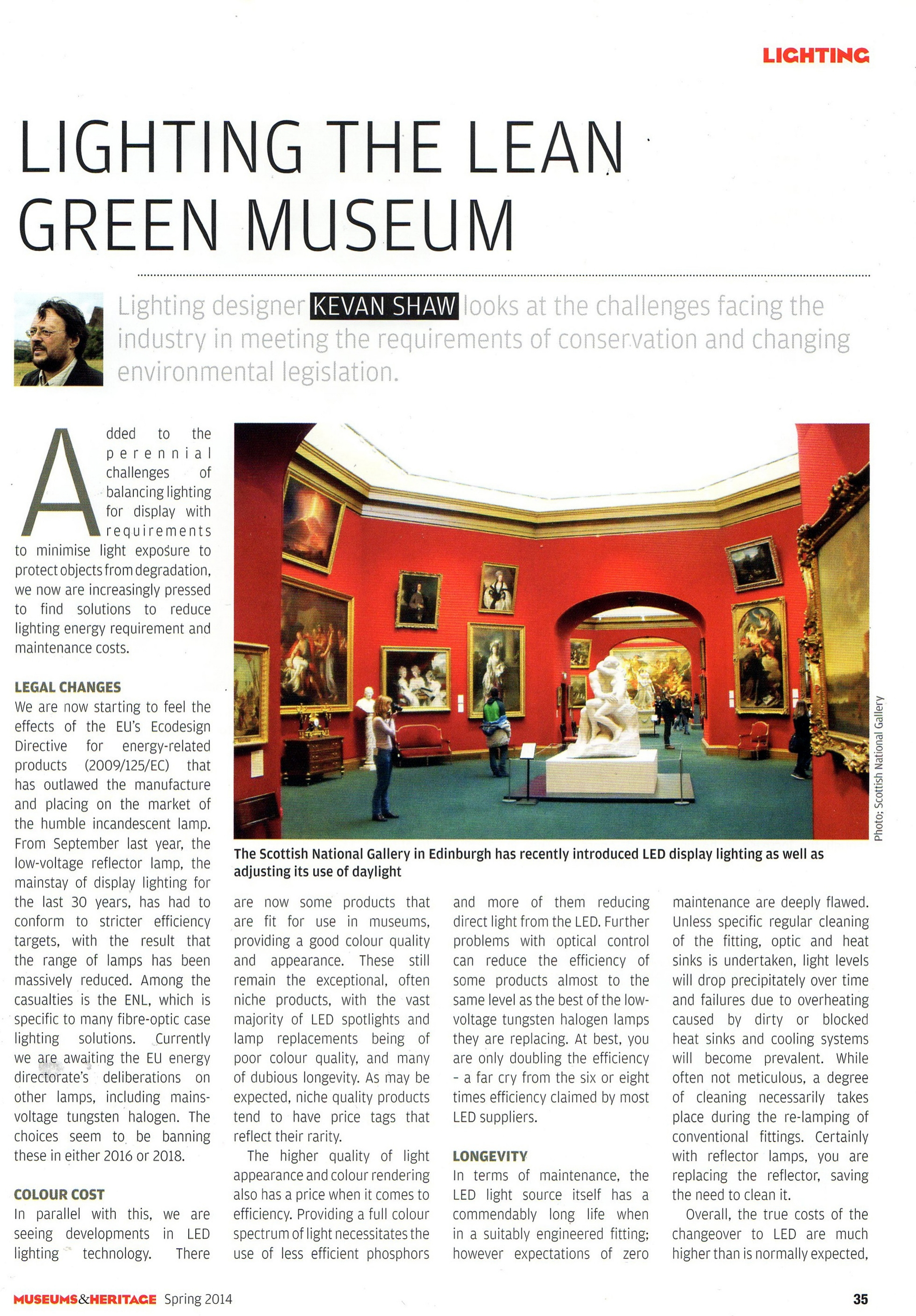 2014_Lean_Green_Museum_Page_1