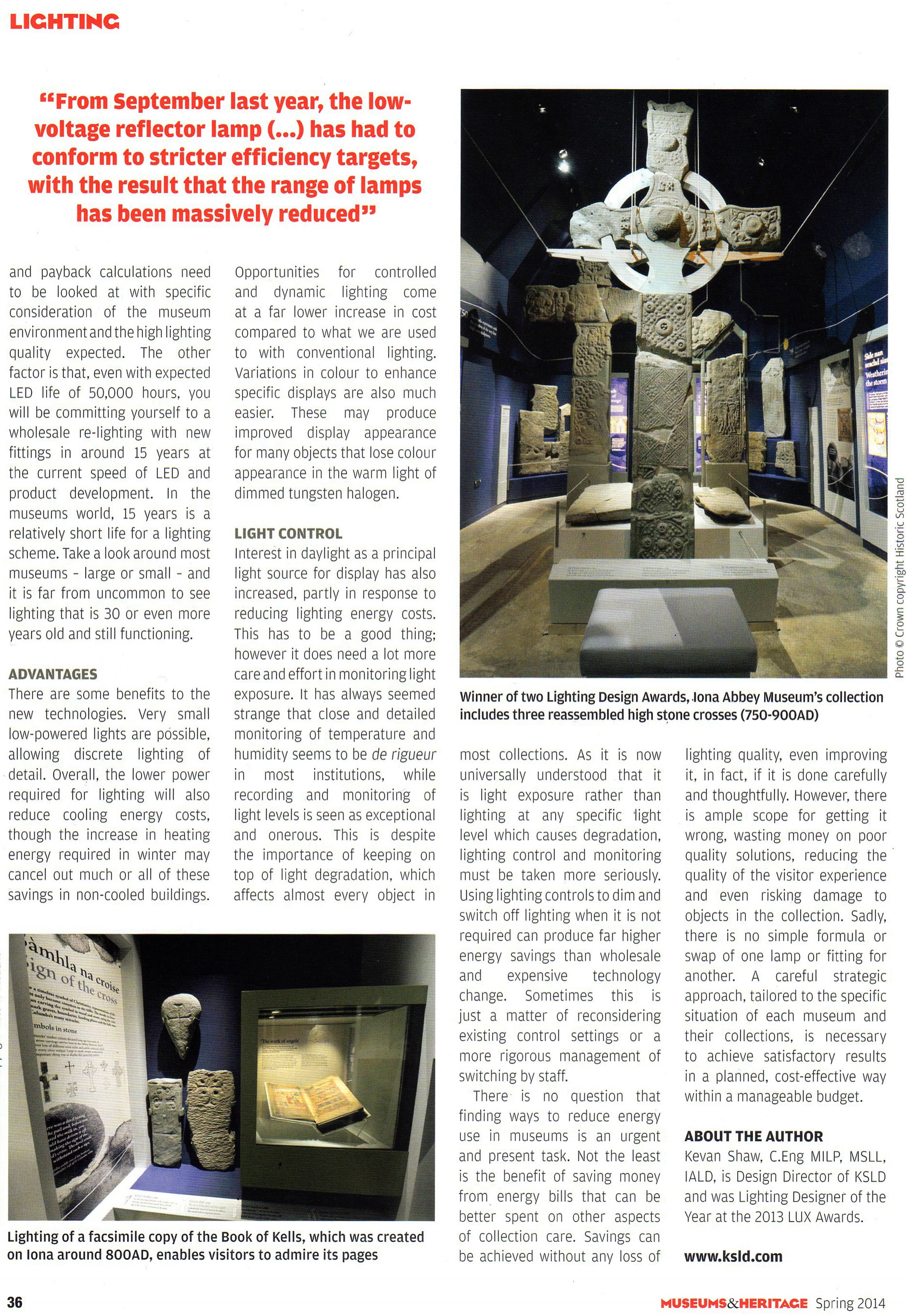 2014_Lean_Green_Museum_Page_2