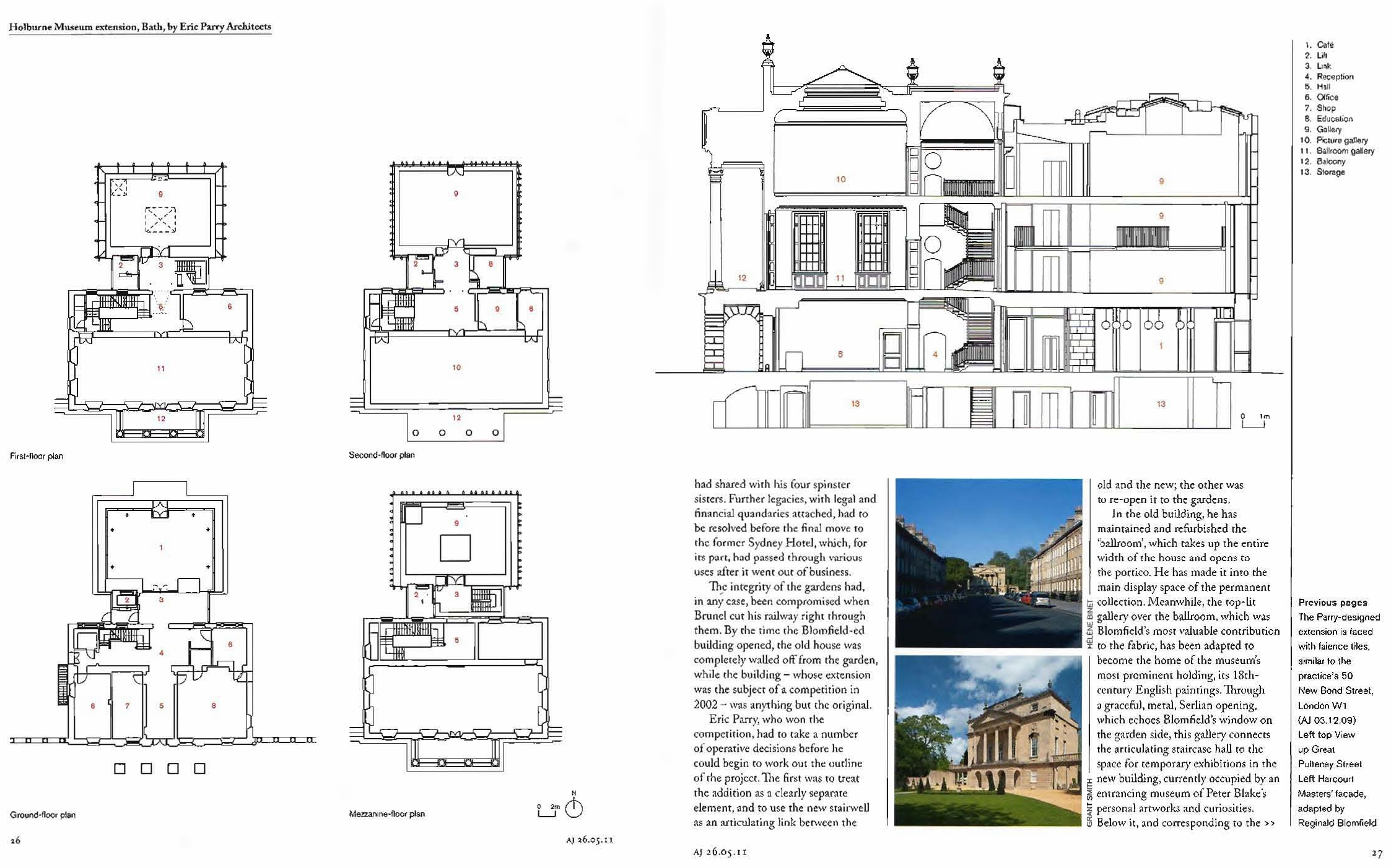 2011_Holburne_Museum_Page_2