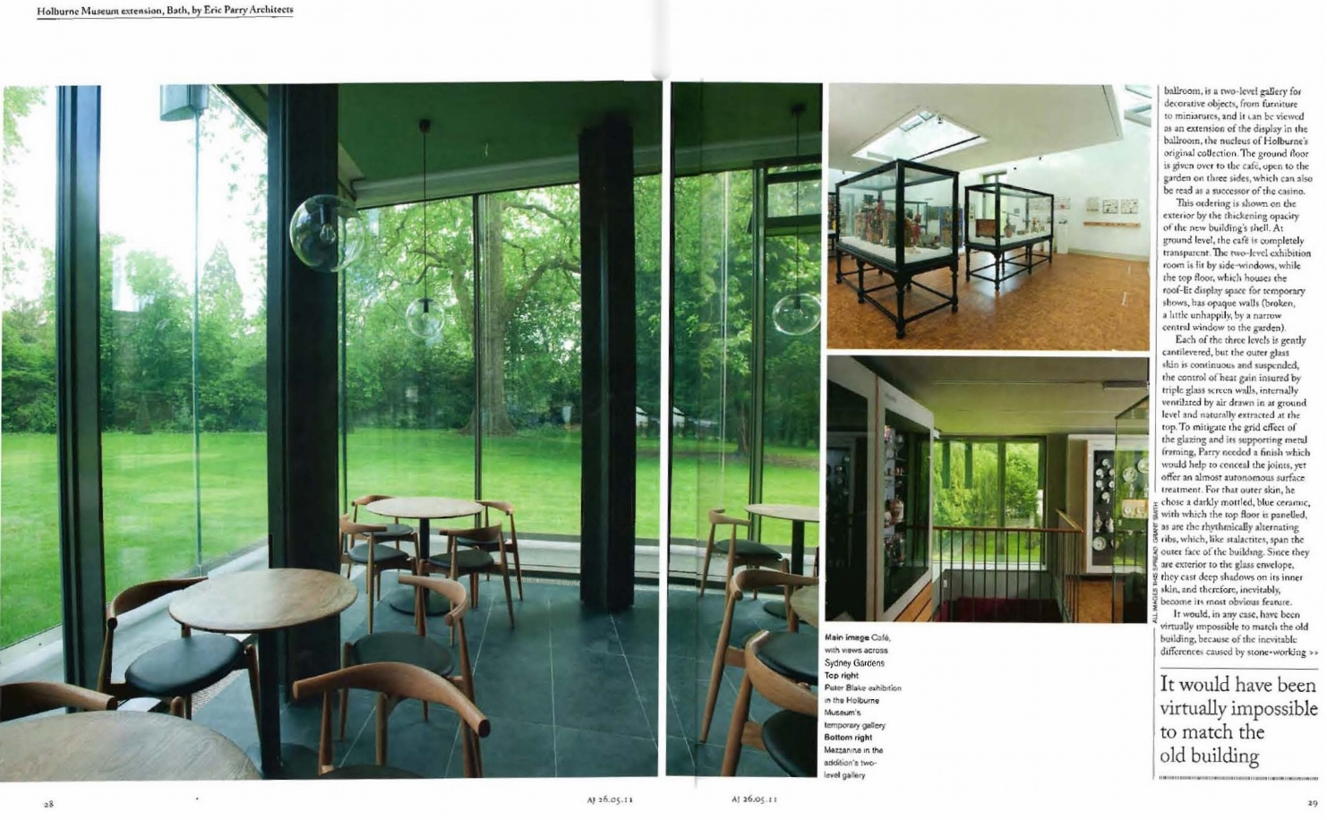 2011_Holburne_Museum_Page_3