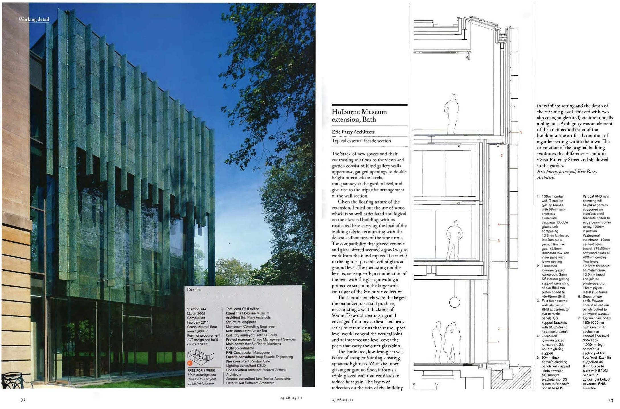 2011_Holburne_Museum_Page_5