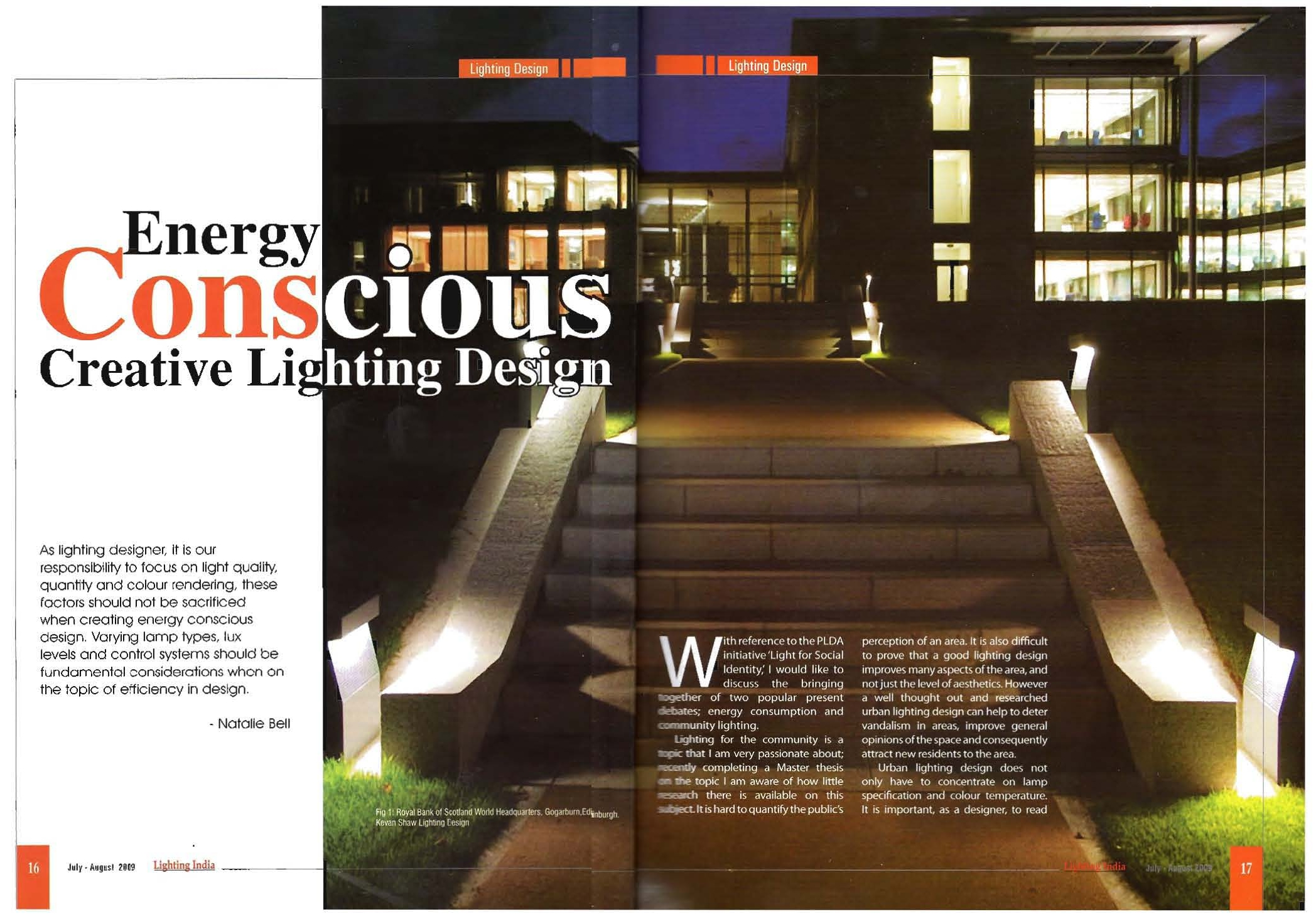 2009_Energy_Conscious_Design_NJR_Page_1