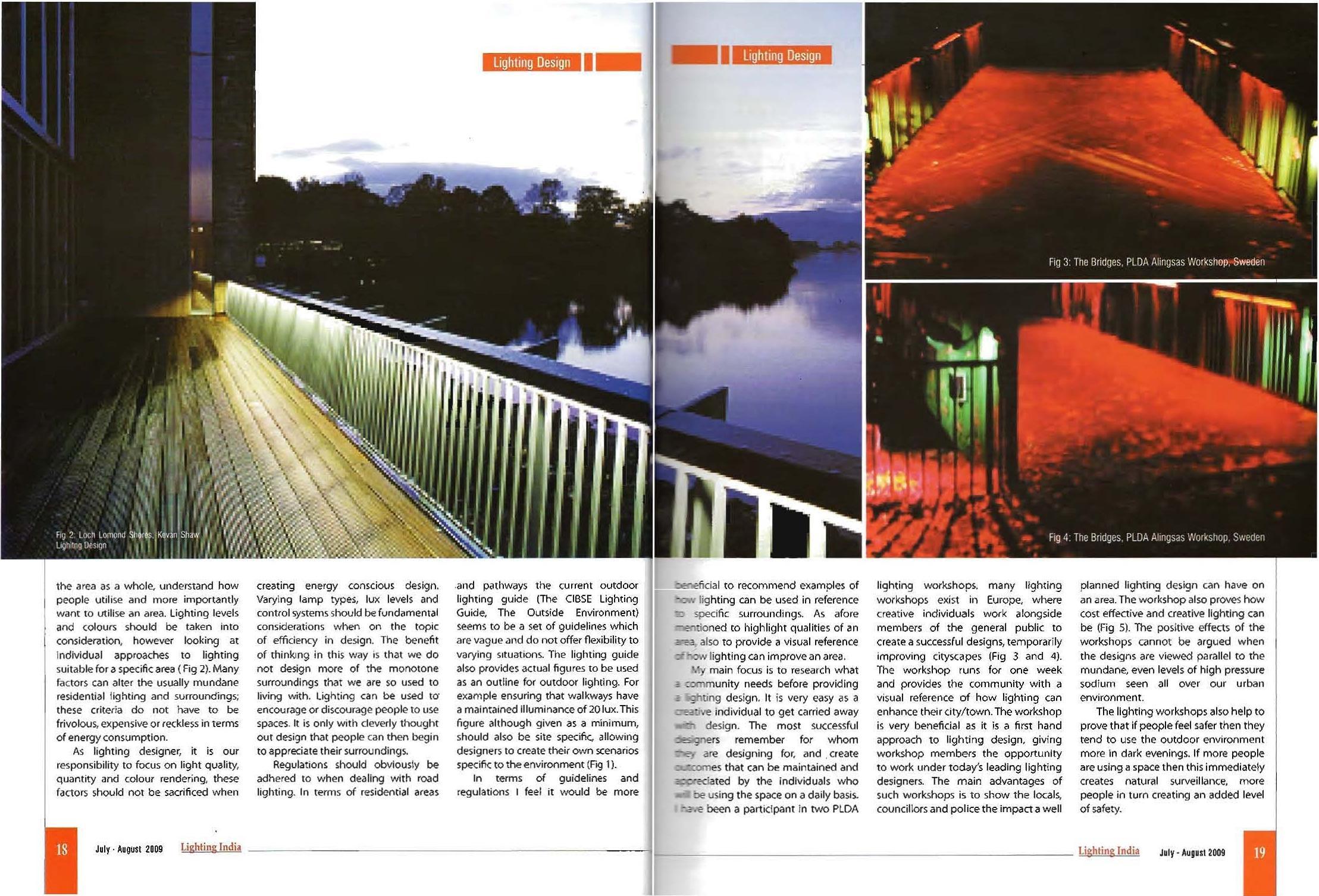 2009_Energy_Conscious_Design_NJR_Page_2