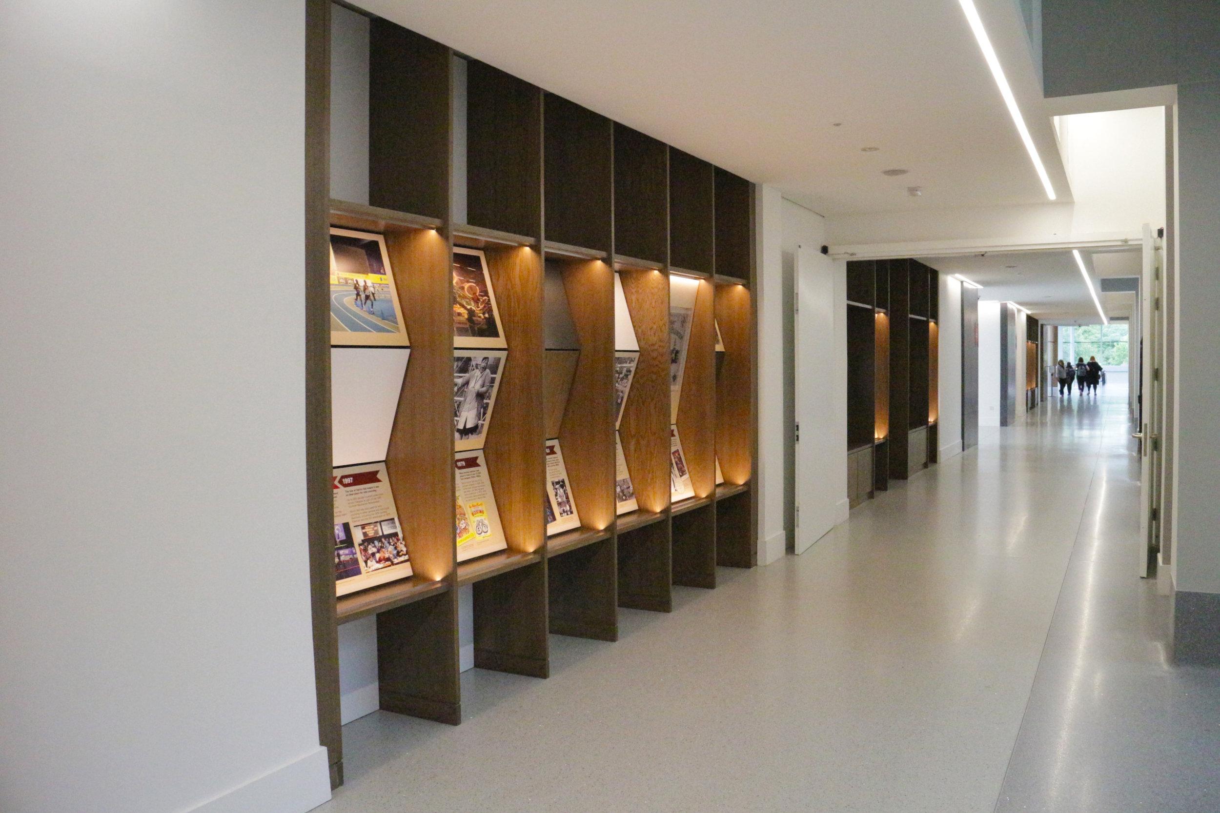 Corridor display.jpg