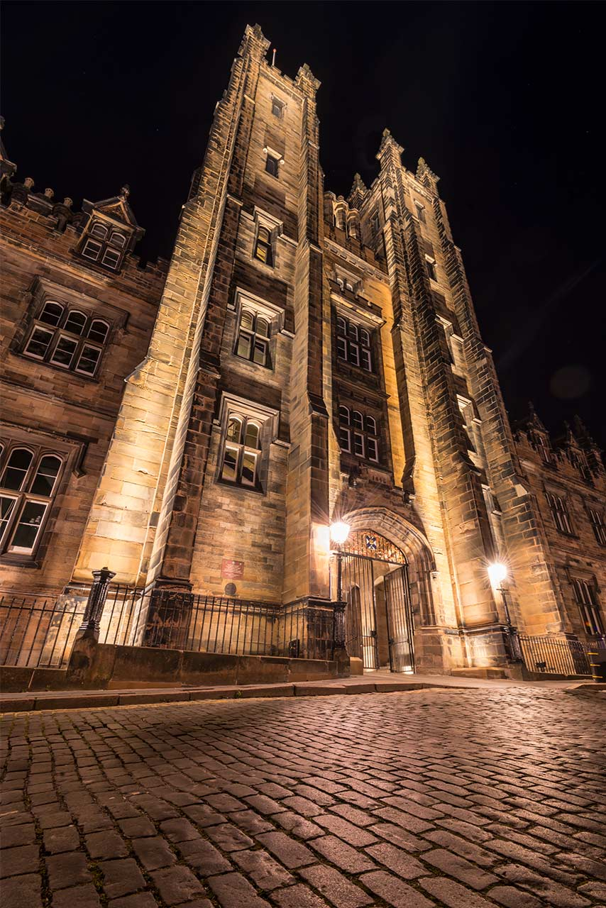 new-college-new-lights-cobbles-1280-websized.jpg