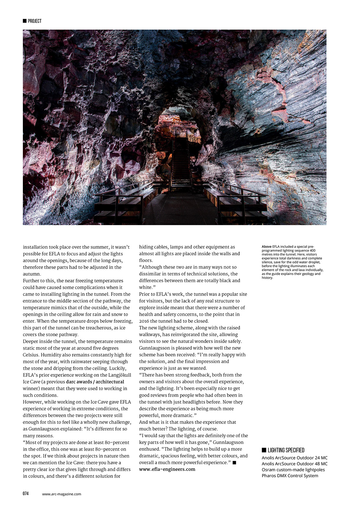arc magazine_107_Lava Tunnel article_pp66-74 8w.jpg