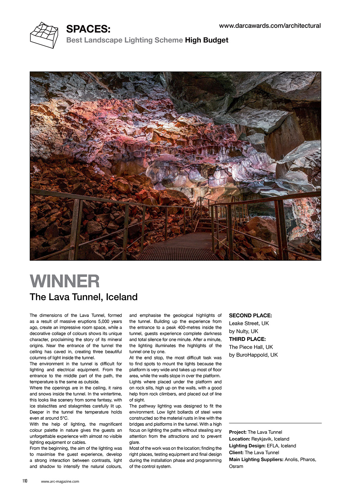 arc magazine_107_Lava Tunnel article_pp66-74 9w.jpg
