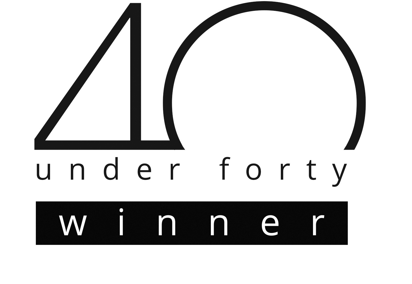40+under+40+winners+logo.jpg