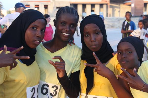 girls-run-22.jpg