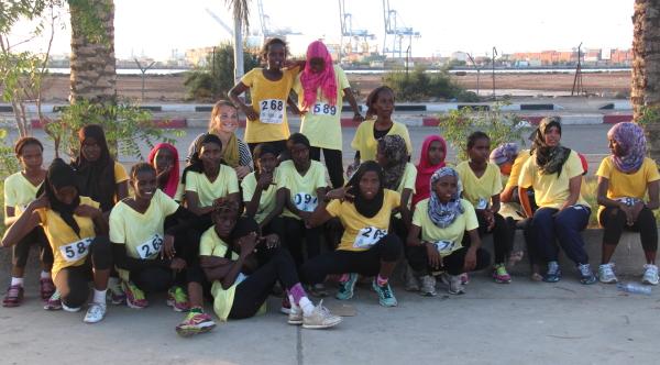 girls-run-23.jpg
