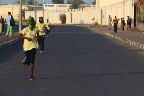 girls-run-24.jpg