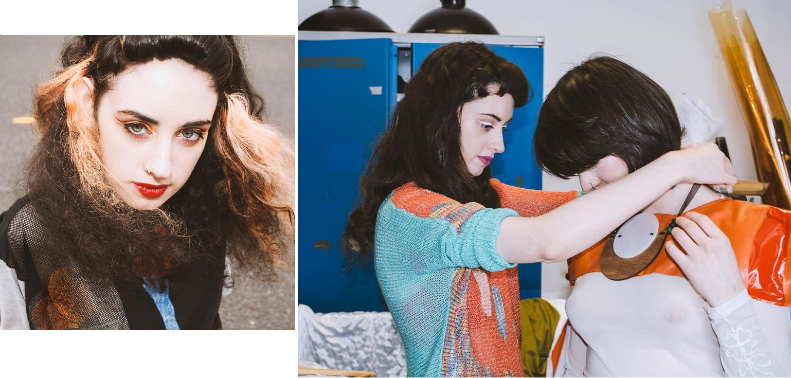 Sarah Corcoran Stylist (1).jpg