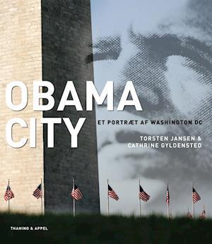 OBAMA CITY (2009) - .