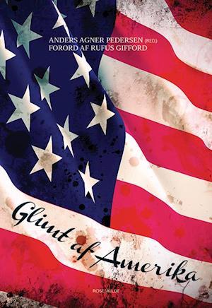GLIMT AF AMERIKA (2015) - .