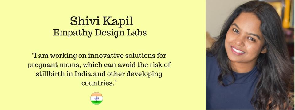 Shivi-Kapil.jpg