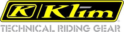 Klim, Hersteller der zähesten Motorradkleidung aus Idaho/USA, versorgte mich mit bestem Schutz vor allen Elementen dieser Reise