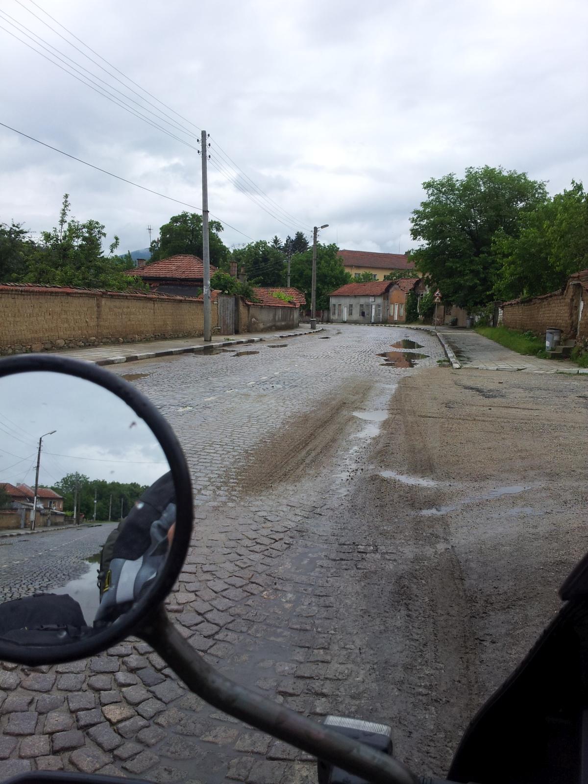 Bulgarien001.jpg