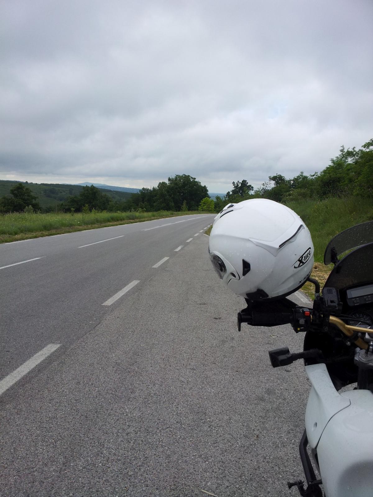 Bulgarien004.jpg