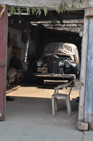 Jaipur11.09.14003.jpg