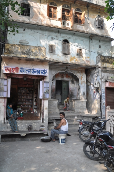 Jaipur11.09.14002.jpg