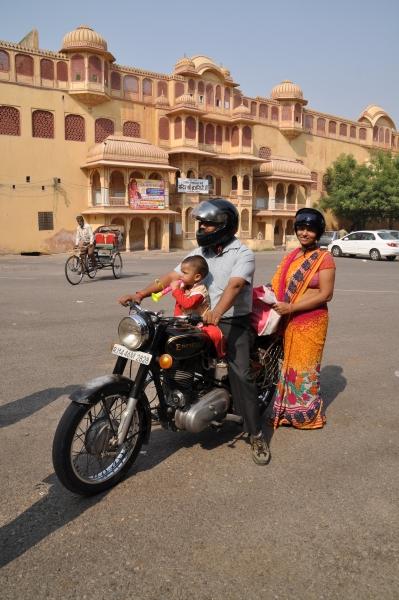 Jaipur11.09.14005.jpg