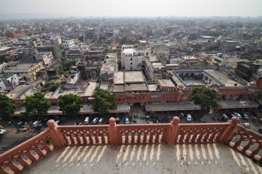 Jaipur11.09.14014.jpg