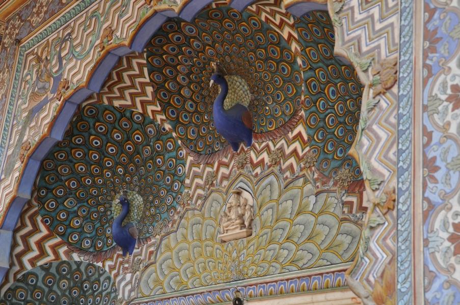 Jaipur11.09.14009.jpg