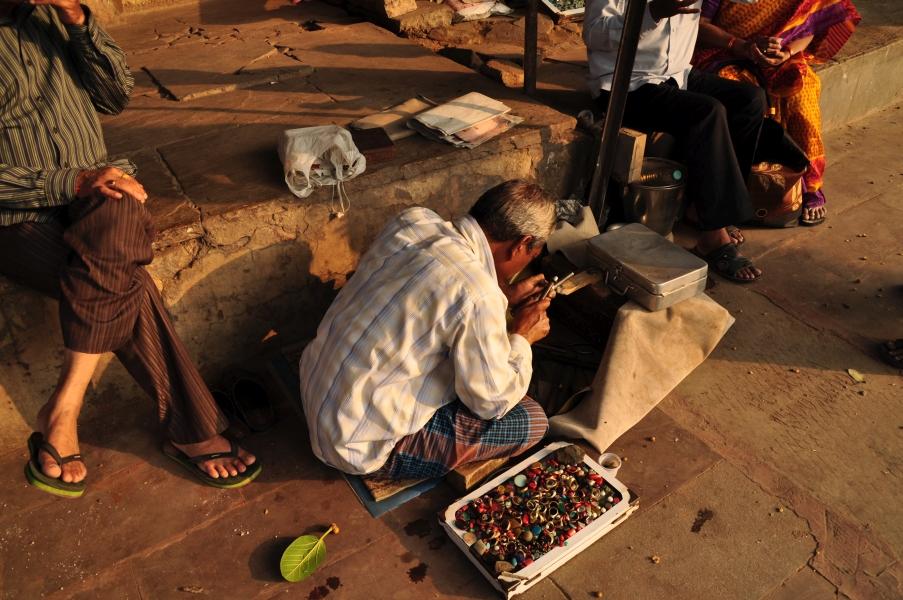 Jaipur11.09.14024.jpg