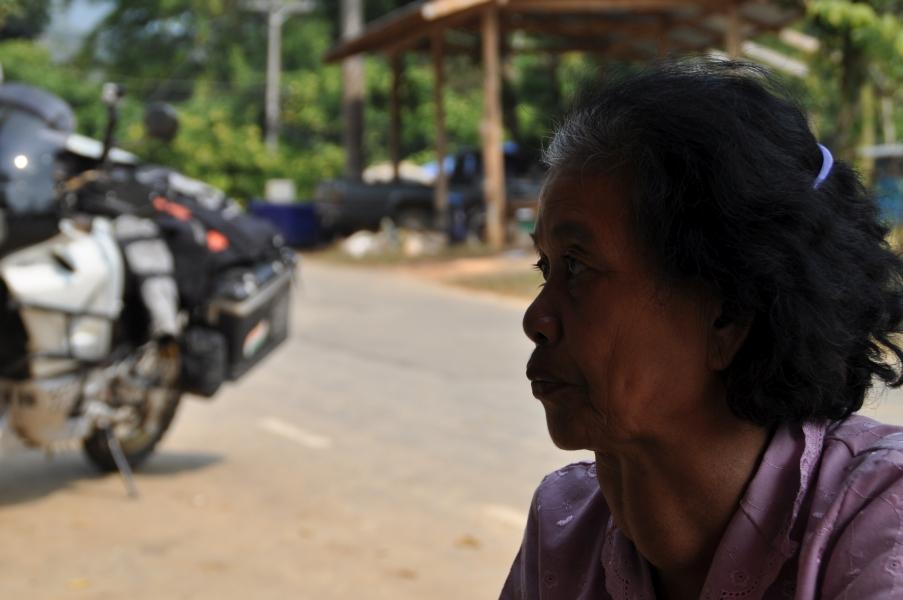 Thailand10Feb016.jpg