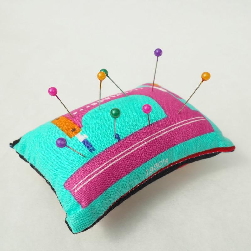 turquoise-pink-800.jpg