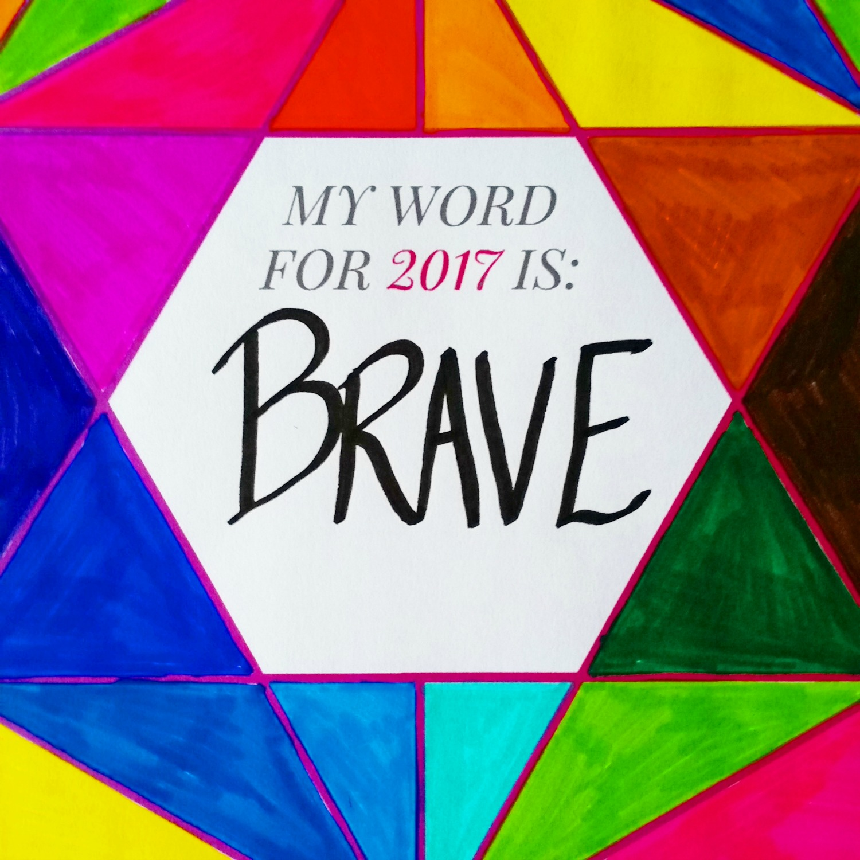 Brave-1500.jpg