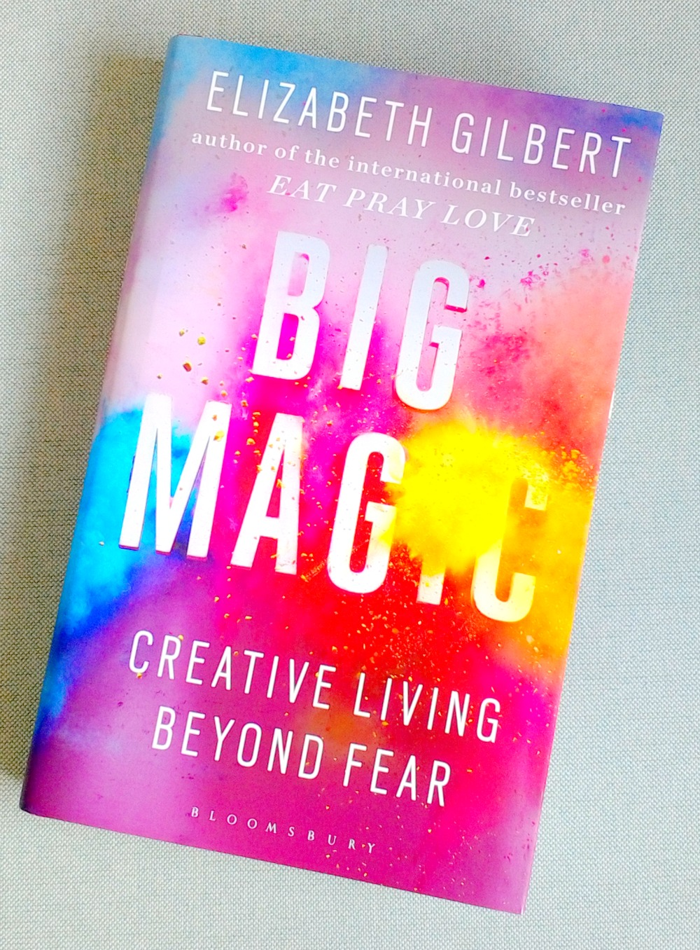 big magic cover.jpg