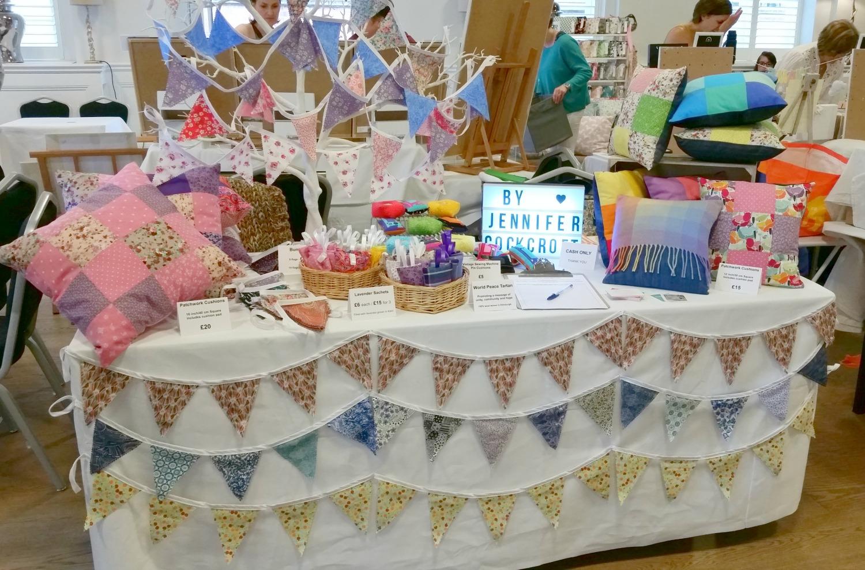 craft fair table1.jpg