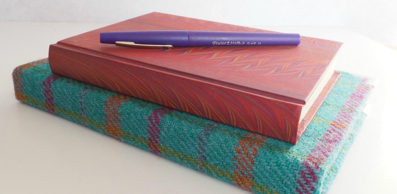notebook stack.jpg
