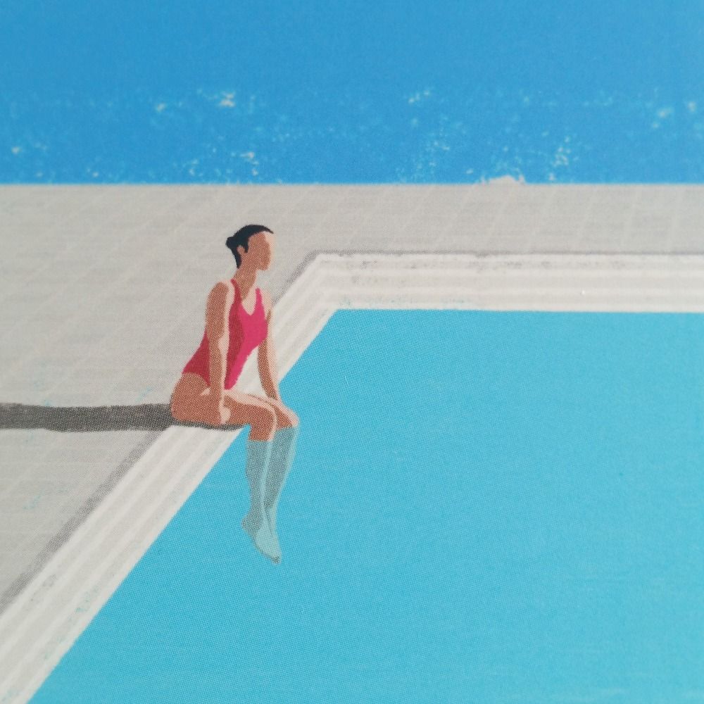 swimming Breath mag cover.jpg