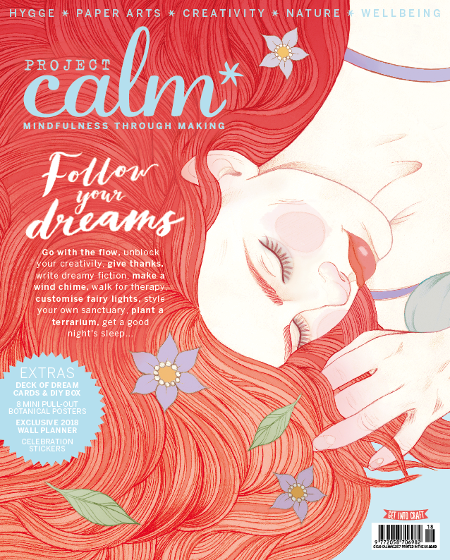 Project Calm mag.png