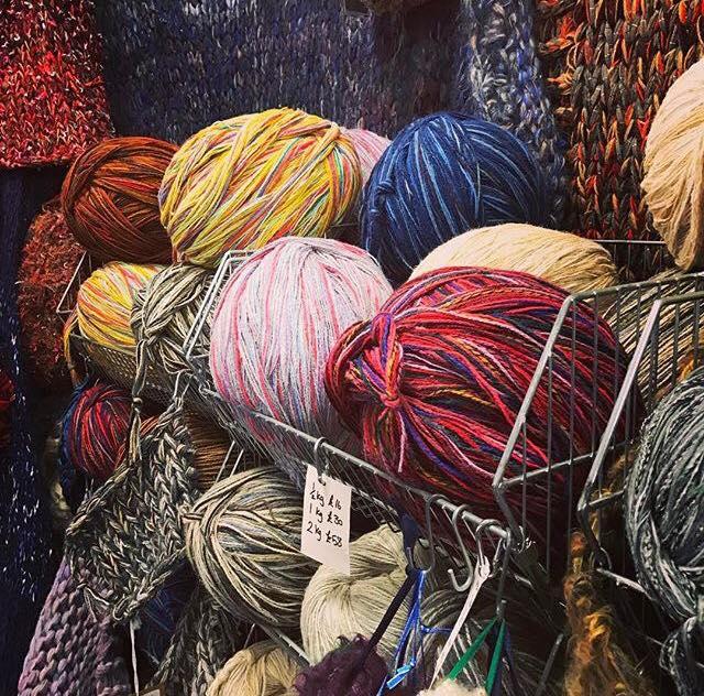 K&S-Yarn2.jpg