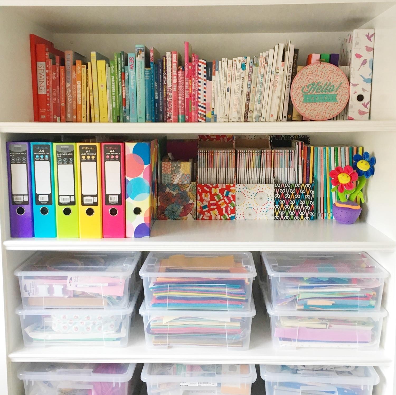 Colourful craft room _ Hello! Hooray!.jpg