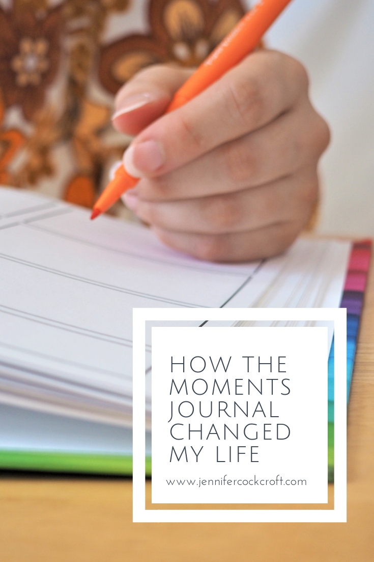 Moments Journal Changed Life.jpg