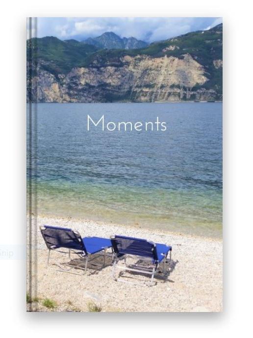 Beach+Cover.jpg