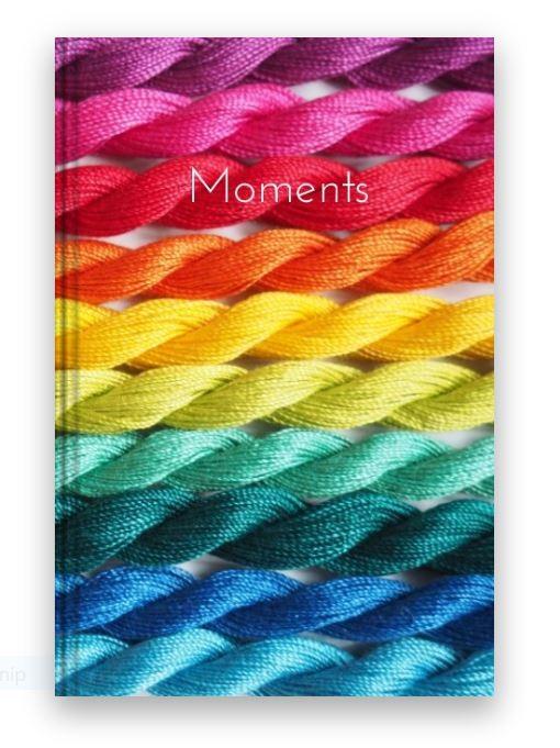 Rainbow+Thread+Cover.jpg
