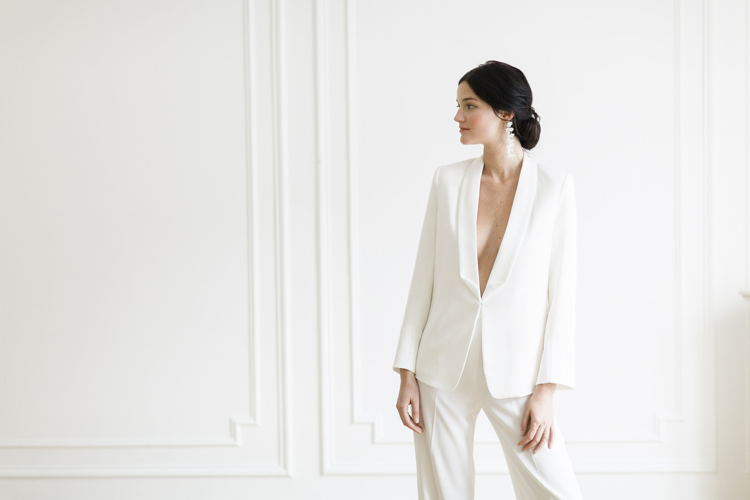 Ludovic Grau-Mingot - Film Photographer - Talitha - Wedding dresses - Collection 2019-127.jpg