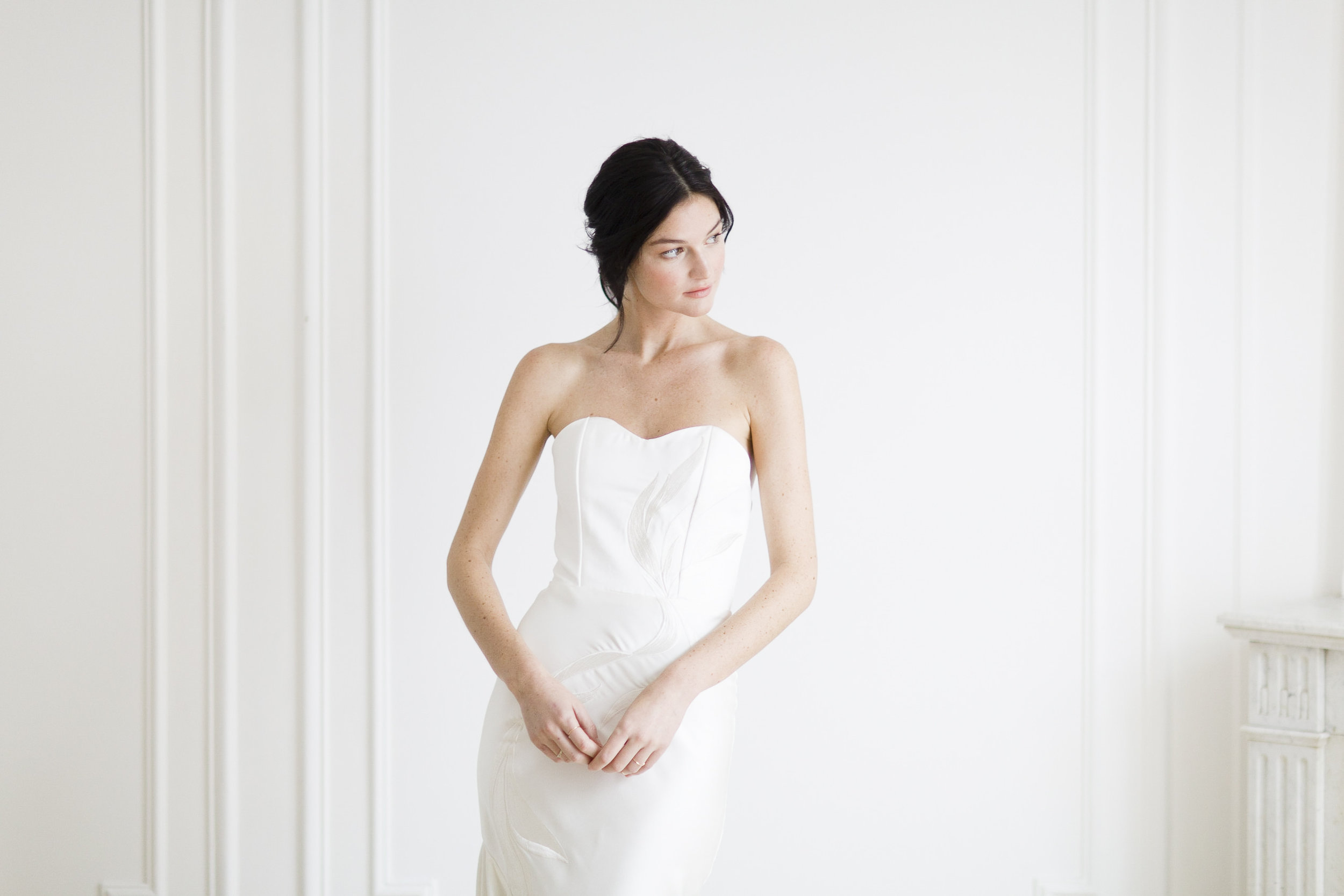 Ludovic Grau-Mingot - Film Photographer - Talitha - Wedding dresses - Collection 2019-12 (1).jpg