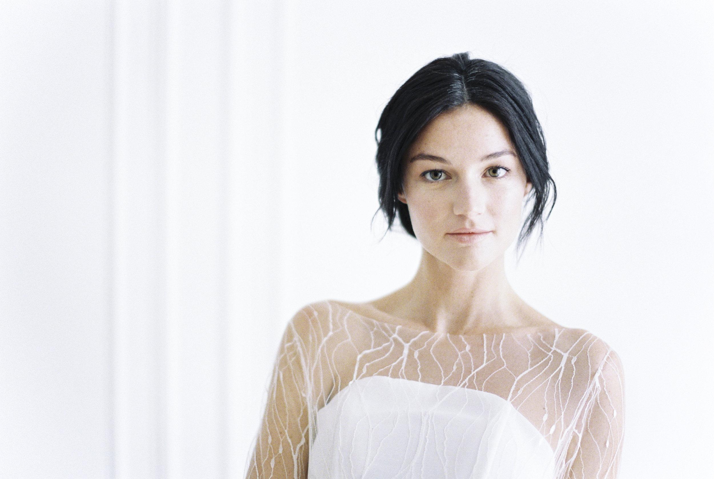 Ludovic Grau-Mingot - Film Photographer - Talitha - Wedding dresses - Collection 2019-167.jpg