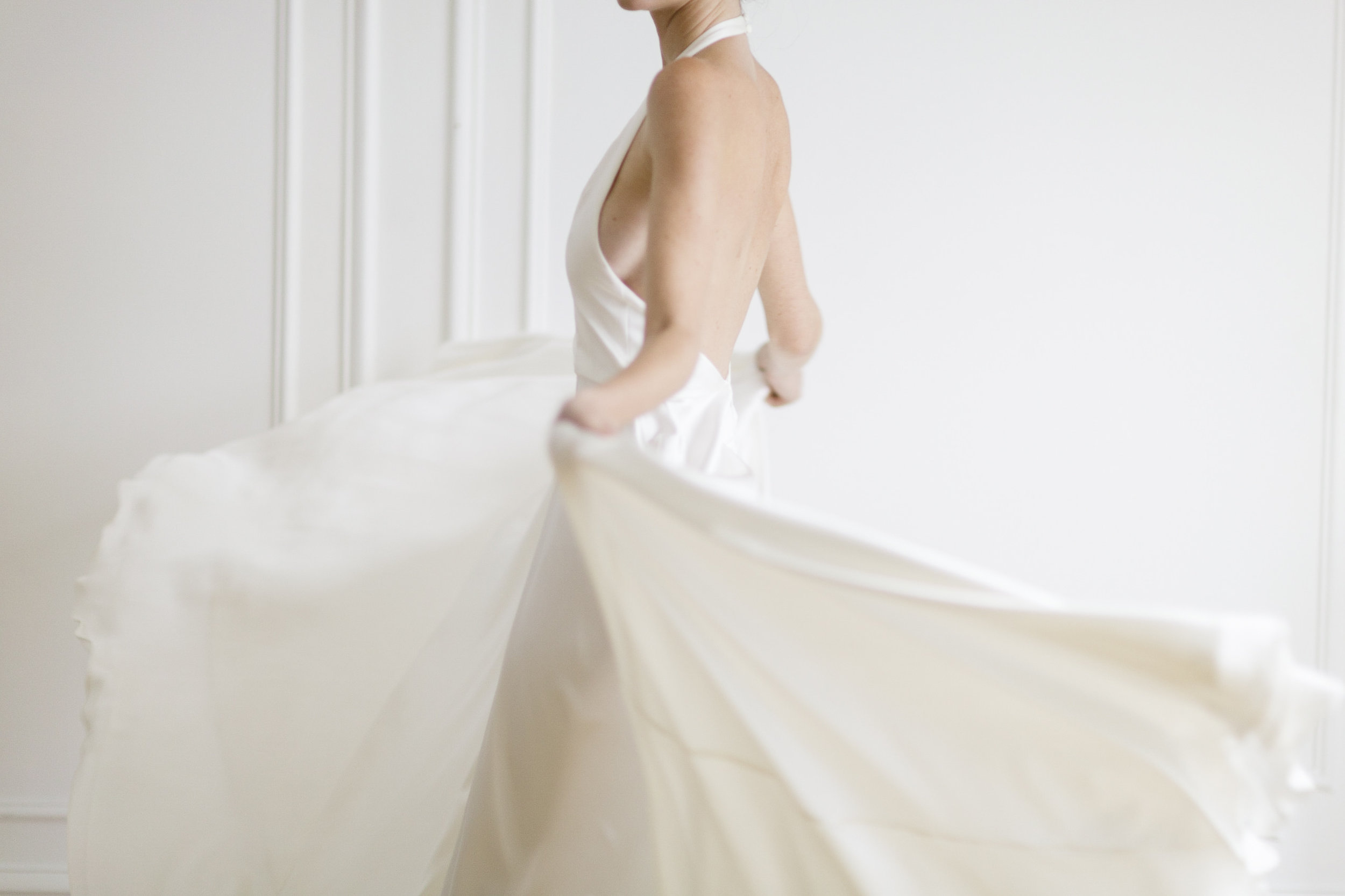 Ludovic Grau-Mingot - Film Photographer - Talitha - Wedding dresses - Collection 2019-85.jpg