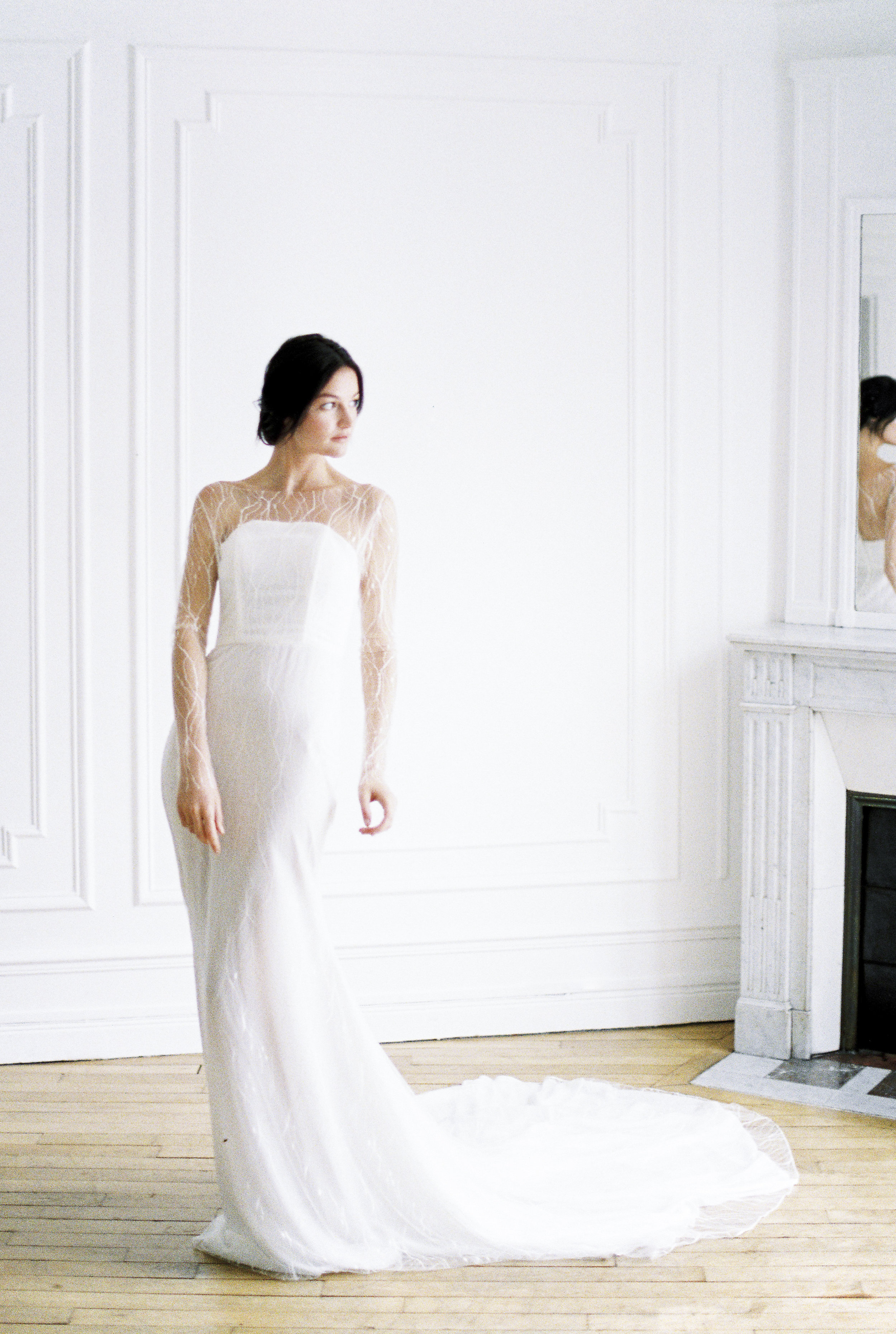 Ludovic Grau-Mingot - Film Photographer - Talitha - Wedding dresses - Collection 2019-165.jpg