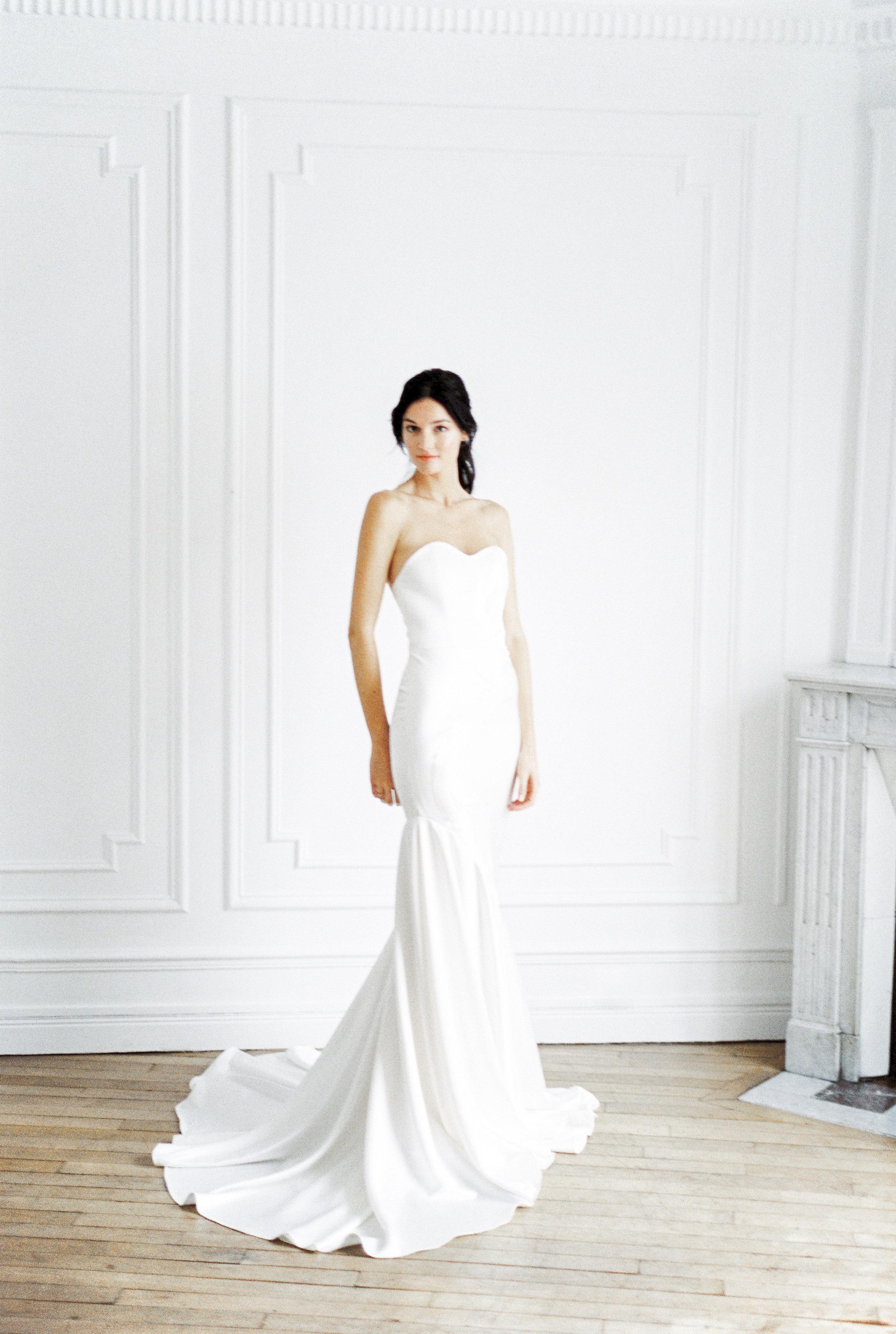 Ludovic Grau-Mingot - Film Photographer - Talitha - Wedding dresses - Collection 2019-39 (1).jpg